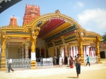 Nallur_Temple_5