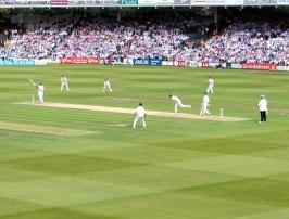 test-cricket[1]