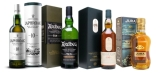 scotch pic