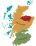 Whisky-Regions-of-Scotland